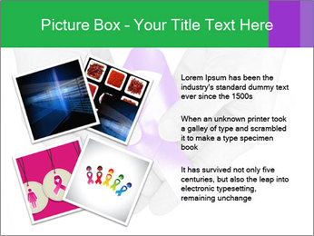 0000071995 PowerPoint Template - Slide 23
