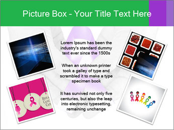 0000071995 PowerPoint Template - Slide 24