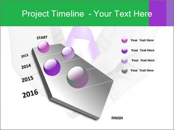 0000071995 PowerPoint Template - Slide 26