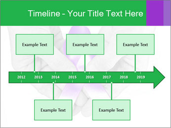 0000071995 PowerPoint Template - Slide 28