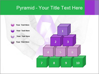 0000071995 PowerPoint Template - Slide 31