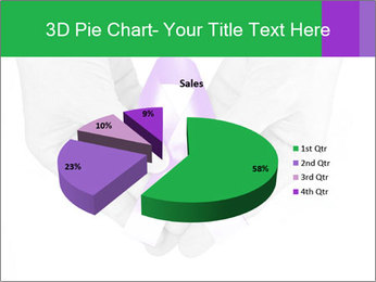 0000071995 PowerPoint Template - Slide 35