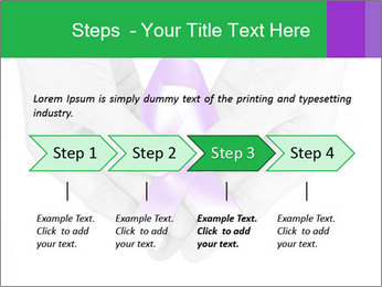 0000071995 PowerPoint Template - Slide 4