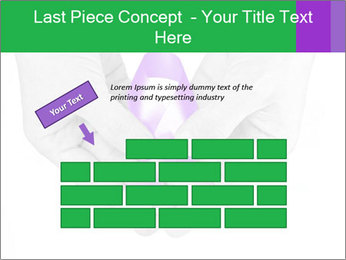 0000071995 PowerPoint Template - Slide 46