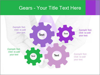 0000071995 PowerPoint Template - Slide 47