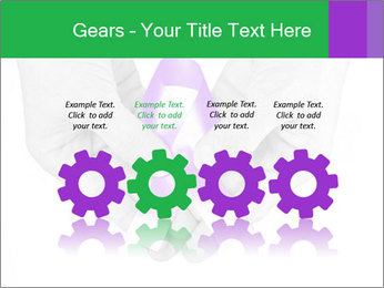 0000071995 PowerPoint Template - Slide 48