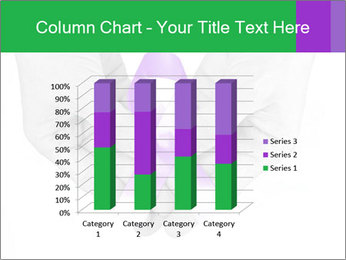 0000071995 PowerPoint Template - Slide 50