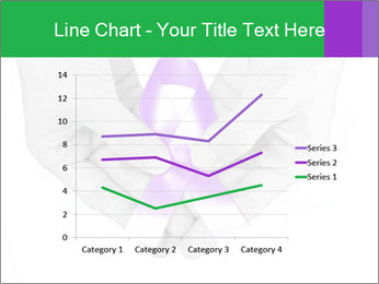 0000071995 PowerPoint Template - Slide 54
