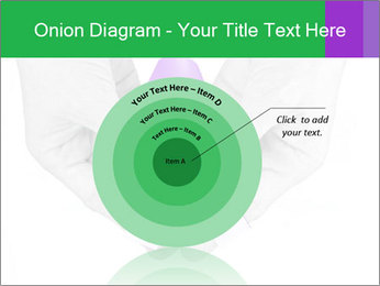 0000071995 PowerPoint Template - Slide 61