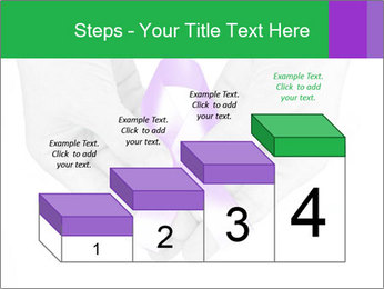 0000071995 PowerPoint Template - Slide 64