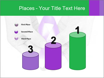 0000071995 PowerPoint Template - Slide 65