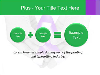 0000071995 PowerPoint Template - Slide 75