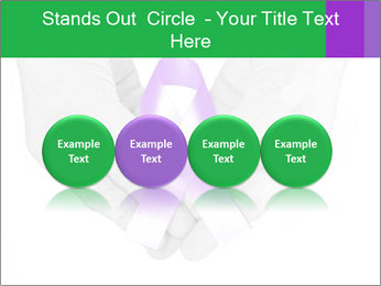 0000071995 PowerPoint Template - Slide 76