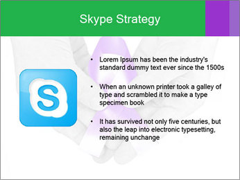 0000071995 PowerPoint Template - Slide 8