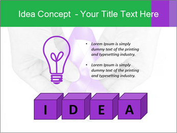 0000071995 PowerPoint Template - Slide 80