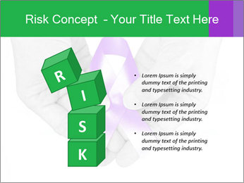 0000071995 PowerPoint Template - Slide 81