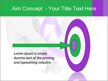 0000071995 PowerPoint Template - Slide 83