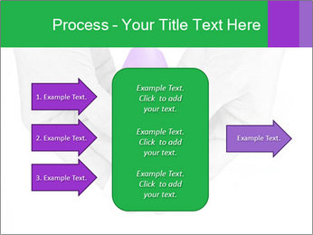 0000071995 PowerPoint Template - Slide 85