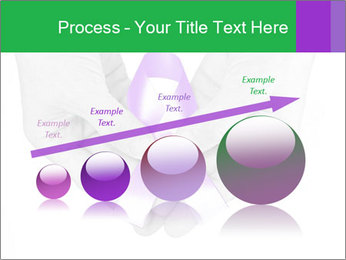 0000071995 PowerPoint Template - Slide 87