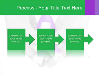 0000071995 PowerPoint Template - Slide 88