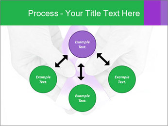 0000071995 PowerPoint Template - Slide 91