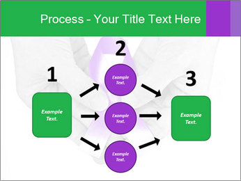 0000071995 PowerPoint Template - Slide 92