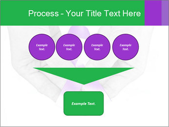 0000071995 PowerPoint Template - Slide 93