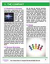 0000071995 Word Templates - Page 3