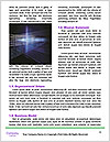 0000071995 Word Templates - Page 4