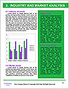 0000071995 Word Templates - Page 6