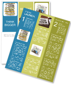 0000071996 Newsletter Templates