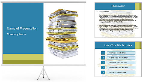 0000071996 PowerPoint Template