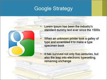 0000071996 PowerPoint Templates - Slide 10