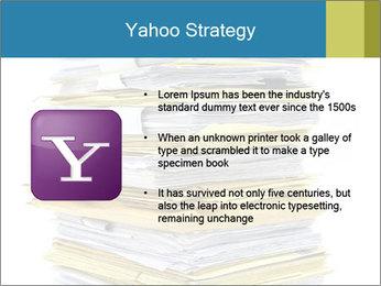 0000071996 PowerPoint Templates - Slide 11