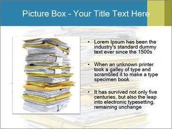 0000071996 PowerPoint Templates - Slide 13