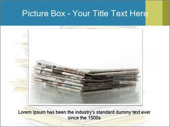 0000071996 PowerPoint Templates - Slide 15