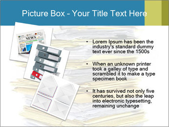0000071996 PowerPoint Templates - Slide 17