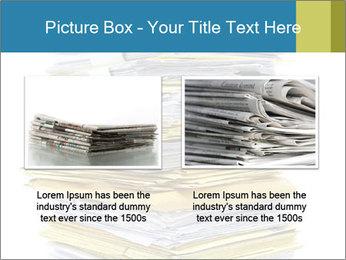 0000071996 PowerPoint Templates - Slide 18