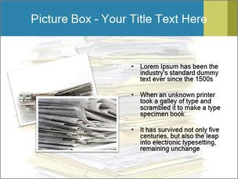 0000071996 PowerPoint Templates - Slide 20