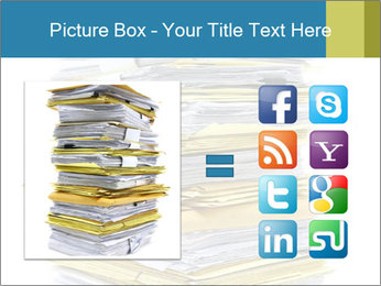 0000071996 PowerPoint Template - Slide 21