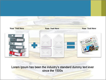 0000071996 PowerPoint Template - Slide 22