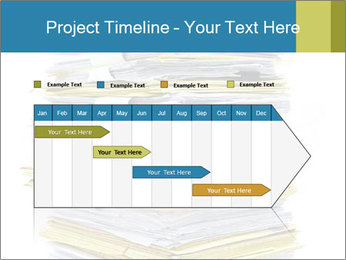 0000071996 PowerPoint Templates - Slide 25
