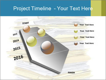 0000071996 PowerPoint Templates - Slide 26