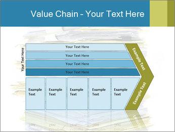 0000071996 PowerPoint Templates - Slide 27