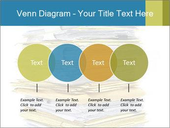 0000071996 PowerPoint Templates - Slide 32