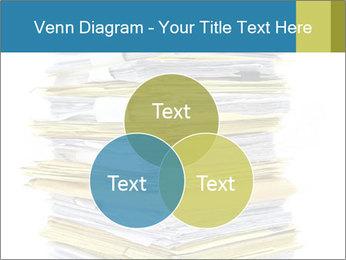 0000071996 PowerPoint Templates - Slide 33