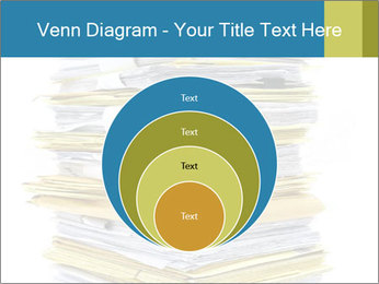0000071996 PowerPoint Templates - Slide 34