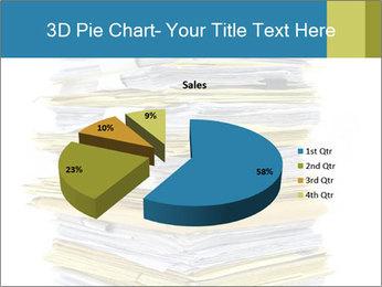 0000071996 PowerPoint Templates - Slide 35