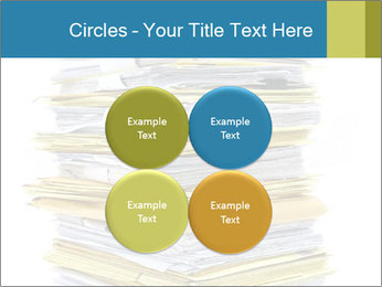 0000071996 PowerPoint Templates - Slide 38