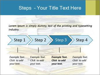 0000071996 PowerPoint Templates - Slide 4
